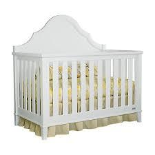 Restoration Hardware Child & Baby Sloane Crib copycatchic