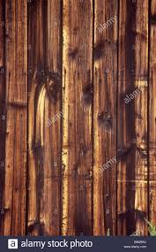 CLOSE UP OF OLD WEATHERED BARN WOOD BOARDS Stock Photo, Royalty ... Rustic Weathered Barn Wood Background With Knots And Nail Holes Free Images Grungy Fence Structure Board Wood Vintage Reclaimed Barn Made Affordable Aging Instantly Country Design Style Best 25 Stains For Ideas On Pinterest Craft Paint Longleaf Lumber Board Remodelaholic How To Achieve A Restoration Hdware Texture Floor Closeup Weathered Plank 6 Distressed Alder Finishes You