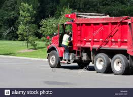 The Driver Is Climbing Into A Large Red Dump Truck Lorry Stock Photo ... Old Red Dump Truck Stock Vector Art Illustration Image Red Dump Truck Dumping Load Of Soil Into Water Building Seawall Quintana Roo May 16 2017 Kenworth T800 At China Manufacturers And The Cartoons For Children 2d Animations Youtube Natural Shadow Isolated Photo Royalty Free Raised Body Stock Photo Of 100577194 Buffalo Road Imports Mack 1960 B61 Redsilver Morabito Moover Monkey Kids Vtg 1960s Tonka Yellow Gas Turbine Pressed Steel Bruder Mb Arocs Half Pipe