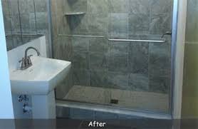 Bathroom Remodeling Des Moines Iowa by Bathroom Remodeling Des Moines Ia Jorgensen Home Improvements