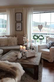 really loving taupe and silver home sweet home pinterest
