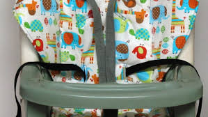 Eddie Bauer High Chair Tray by Inspirations Cozy Chicco High Chair Cover Replacement For Your