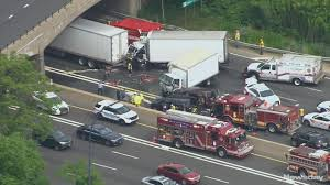 Crash Closes Westbound Long Island Expressway Lanes | Newsday Craigslist Atlanta Cars By Owner 82019 New Car Reviews By Worst Toll Roads Jersey Turnpike Collects Countys Most Show Li Long Island Weekly Movers Nassau County Suffolk At 399 Is This Custom 2008 Dodge Ram 2500 Mega Cab A Big Deal Buying A Used On How To Spot Flipper Or Scammer Pickup Trucks For Sale To Upload Larger Pictures On Craigslist Youtube Truckss Queens Ny And Carssiteweborg Major World Dealer In City Ny