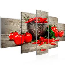 bilder drucke wanddeko bild bilder wandbild küche