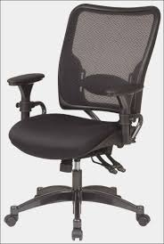 Office Furniture Walmart Canada by Cheap Office Chairs Walmart 100 Images Furniture Office