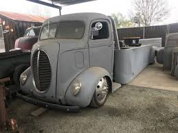 Pin By Jose Mercado On Old COE Trucks   Pinterest   Cars, Rats And Ford Photo Gallery American Truck Historical Society National Cvention Diesel Trucks Old Modest 1938 Ford Coe Autostrach 1941 Dodge Coe Cab Over Engine For Sale Youtube Ford Pickup Cincy Street Rods Car Show At T Flickr Over Wikipedia Rat Rod Ideas Series 2018 Old Car Tv Review Big Short Pipe Companys Taken The Gmc Not Sure What Year This Truck Is Heartland Vintage Pickups 2019 20 Top Car Models