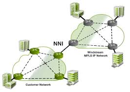 MPLS - Windstream Wholesale Windstream Officesuite Unified Communications System Mpls Whosale T1 Internet Small Business Colocation Featuring Carrier Grade Noc Windstreams Unique Sdwan Position Smb Network Communication Solutions Uc Reseller Converge Digest Phone Wifi Systems Telecommunications For Smbs Why Choose Review 2018 Top Services