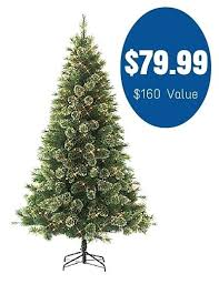Kmart Small Artificial Christmas Trees by Christmas Tree In Kmart Lit Spruce Tree This Is The Perfect Time