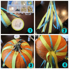 Pumpkin Patch Glastonbury Ct by The Cure For The Common Pumpkin No Carve Pumpkin Decorating Tips