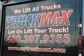 TRUCKMAX Serving Pheonix, AZ, Used Trucks - WE LIFT TRUCKS!!! New Thermo King Bodies Midway Truck Outlet Phoenix Az 85023 New For Sale In Sierra Vista Lawleys Team Ford Retraxpro Mx Retractable Bed Cover In Tucson Arizona Max 2019 Canam Maverick X3 Max X Rs Turbo R Surprise Atvtradercom Truck Depot Sonora Nissan Yuma Serving Somerton San Luis Drivers Cartoon 2 3d Model 15 Obj Oth Max Fbx 3ds Free3d Used Cars Trucks And Suvs Sanderson Gndale 2015 Chevrolet Silverado 1500 Lt Stock 2018 Turbo Peoria Cycletradercom Douglas Vehicles Sale