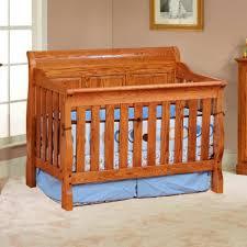 Bratt Decor Joy Crib by Bedroom Bratt Decor Crib Brat Decor Bratt Decor Venetian Crib