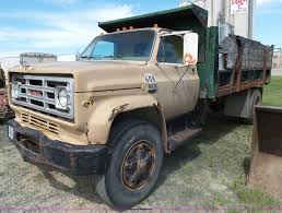 1973 GMC 6500 Grain Truck | Item AL9180 | SOLD! June 29 Ag E... Car Brochures 1973 Chevrolet And Gmc Truck Chevy Ck 3500 For Sale Near Cadillac Michigan 49601 Classics Classic Instruments Store Gstock 197387 Chevygmc Package Gmc Pickups Brochures1973 Ralphie98 Sierra 1500 Regular Cab Specs Photos Pickup Information Photos Momentcar The Jimmy Pinterest Rigs Trucks 6500 Grain Truck Item Al9180 Sold June 29 Ag E Bushwacker Cut Out Style Fender Flares 731987 Rear 1987 K5 Suburban Dash Cluster Bezel Parts Interchange Manual Cars Bikes Others American Stock