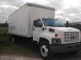 GMC BOX VAN TRUCK FOR SALE | #1205 1988 Gmc Vandura G3500 Box Truck Item D2183 Sold Tuesda 2008 3500 Box Van Cube High Top For Sale See Www Sunsetmilan Com Gmc Savana Cargo Extended Van In Indiana For Sale Used Cars Topkick C7500 Trucks Box On New 2018 Ford E450 16ft Kansas City Mo Arizona Commercial Truck Sales Llc Rental F750xl For Sale Rich Creek Virginia Price 11900 Year On The Jobsite Jb Body Inc Mag11282 Truck10 Ft Mag 1995 W4 Single Axle By Arthur Trovei Sons Used 2007 W4500 Truck In Az 2275 Mabank Sierra Denali Classic Vehicles