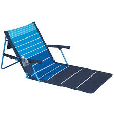 High Boy Beach Chairs With Canopy by Camping Chairs Costco