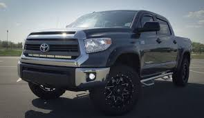 How To Install A Light Bar On A 2014 - 2015 Toyota Tundra - Better ... Zroadz Z332081 Front Roof Led Light Bar Mounts 42018 Chevy Steelcraft Evo Mount Mild Steel Prunner For Trucks Common Installation Issues Questions To Fit 15 Man Tgx Euro6 Low Spoiler Under Bumper Why Do People Buy Bars Light Bar Top Quality 50 Inch Vivid 42015 Chevrolet Silverado 1500 Hidden 30inch Curved Dualrow 395 Combo Bushranger 4x4 Gear Trophy Truck With Lights And Archives My Trick Rc Choose Your 4wd Vehicle Made A Bed Rails Tacoma World Headache Racks Tumbleweedmfg