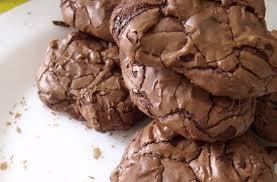 recette de cuisine cookies recette de cookies les outrageous cookies de madmoizelle