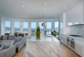 Luxury Modern Dining Room Living Interior Design Ideas Youtube Inside Vallejo Sfs Most Expensive House On Apartment