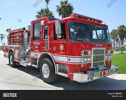 Los Angeles Fire Truck Image & Photo (Free Trial) | Bigstock New Super Express Battery Operated Remote Control Rc Fire Truck Big Peosta Department Welcomes New Brush From Rundes Great Big Trucks Song My Own Email Ohio City Buys Fire Truck Too Big For Its Station Houses National Red Isolated On White Stock Photo Picture And Vehicles Bjigs Toys Arrow Ladder Side Vector 532375708 Shutterstock Bigdaddy Engine Toy Car Cstruction Vehicle Extendable Emergency 911 Trucks Terrorist Attack Video Footage Scania 113 H 320 Sale Engine Apparatus Sandi Pointe Virtual Library Of Collections Man Runs Into Mike Waxenbergs Blog