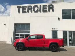 Bonnyville - Used Chevrolet Colorado Vehicles For Sale 2005 Chevrolet Silverado 1500 Extended Cab Z71 4x4 53l V8 2014 Gmc Sierra Slt For Sale 88776 Mcg Grand Rapids Used Vehicles Sale Chevy Trucks For Yenko 800 Hp 2018 Now Melita All 2006 2015 State College Pa Colfax 2016 Sle 4wd Extended Cab Rearview Back Up Cabs Autocom Harlan 2017 Genoa Colorado