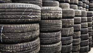Used Tires Com | 2018-2019 Car Release, Specs, Price New Tire Tread Depth 82019 Car Release And Specs Officials To Confirm Storm Damage Caused By Straightline Gusts Yokohama Corp Cporation Unlimited Memories Created While Tending Fields Monster Truck Tires Price Hercules Shireman Homestead About Kenda Cporate Locations 52 Weeks Of Columbus Indiana Page 30 Trailer Wheels