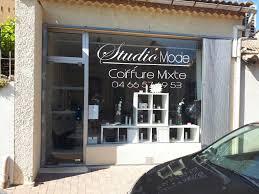 100 Studio Mode Aramon Coiffeur Adresse Horaires