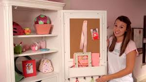 Gabriella Armoire From Smartstuff Furniture - YouTube Best 25 Armoire Wardrobe Ideas On Pinterest Ikea Pax Smart Stuff Gabriella In Lace 63295 120 Addtl Shipping Retail 1386 Lacks 9drawer Dresser And Mirror Smartstuff Overtwin Bunk Bed With Underbed Storage Victorian Armoires Wardrobes Clothing Wardrobe Antique French Universal Smartstuff Cheval Mathis Youth Bedroom Convertible Crib Diy Planner Archives Jenny Wears Glasses My Top Free To Do List Brothers Fniture Us Mattress