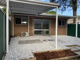 100 One Bedroom Granny Flats Condell Park For Rent Flat36 Allison Avenue AVBL Now