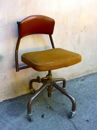 Industrial Desk Chair Old Home Design Classical Office Chairs ...