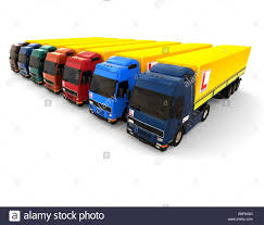 Driver License Lesson Stock Photos & Driver License Lesson Stock ...