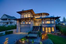 30 Stunning Modern Landscape Design Ideas #17723 | Exterior Ideas Smart Home Design From Modern Homes Inspirationseekcom Best Modern Home Interior Design Ideas September 2015 Youtube Room Ideas Contemporary House Small Plans 25 Decorating Sunset Exterior Interior 50 Stunning Designs That Have Awesome Facades Best Fireplace And For 2018 4786 Simple In India To Create Appealing With 2017 Top 10 House Architecture And On Pinterest