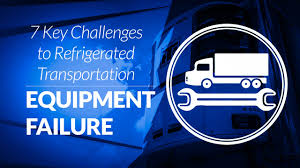 When Truck Refrigeration Units Break Down | Blue Tree Systems First Zeroemissions Transport Refrigeration Unit Unveiled By Enow Hitech Truck Refrigeration Service Inc Van Buren Ar On Truckdown Morgue Unit For Coffin Transport Kugel Medical Stock Photo Image Of 101206094 Electric Reefer Vans Sustainable Urban Delivery Noidle Tr350 Mufacturerstransport China Tri Axle 45ton Refrigerated Semi Trailer With Thermo King Box Fresh 2015 Isuzu Nqr Bakersfield Ca Lvo Fh 520 Refrigerated Trucks Sale Reefer Truck Pulleyn Buys 16 Units From Carrier