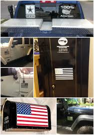 American Flag Decal For Car Fresh Pledge Of Allegiance Truck Window ... Big Locally Hated Windshield Banner 6x44 Truck Decal Chevy Dodge Business Decals For Car Windows Rear Window Stickers Durable Graphics Oukasinfo Pittsburgh Steelersrear Decalgraphic Lets Print Big Ghibli Totoro Catbus Nekobus Funny Suv Wall Vinyl Legendary Whitetails Buck Walmartcom Amazoncom Vuscapes 747sza Deep Dark Black Beach Sunset 4 Ocean Graphic Van Ebay Best In Calgary Trucks Cars Adhesive Unique Prting Corp Triforce Wingcrest And Windows Sticker Ford Diamond Plate Gatorprints