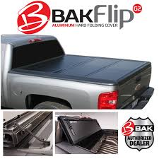 Used GMC Canyon Truck Bed Accessories For Sale Covers Fiberglass Truck Bed Hard 55 Diamondback Coverss Most Teresting Flickr Photos Picssr 072013 Used Chevy Tonneau Cover 100 Awesome Auto Sales And Towing Custom Alinum Cover Used As Snowmobile Deck Caps Automotive Accsories Quality Guaranteed Small Pickup For 2007 Gmc Sierra Sle Silver For Sale Georgetown Reasons To Get A Tonneau Your Youtube Peragon Reviews Retractable Outstanding Ford F150 Roll Up 5 The Considerable Women Tumblr Classic Two Drawers Night Stand Red