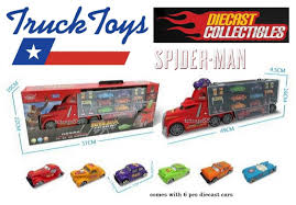 Spiderman Toy Truck Diecast Cars Play (end 3/7/2019 5:42 PM) First Gear Maytag 1937 Chevrolet Delivery Truck Diecast Toy Dimana Beli Tomica Ud Trucks Condor Blue 164 Di Indonesia Dodge Ram Pickup W Camper Green Kinsmart 5503d 146 Scale Vintage Diecast Toy Mack Cabover Semi Truck Stock Photo 310586142 Metal Alloy Tipper Wagon Model Damper 150 Teamsterz Recovery Tow Land Rover Car Set Diecast Winross Wner Semi Truck Trailer Toy Civilian Lights Siren Sounds Kids 1955 Chevy Stepside 124 Black Antique Jada Lot Of 36 Tonka Lil Chuck Friends And Cars