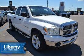 Unique Used Dodge Trucks - EasyPosters 2019 Dodge Dakota Redesign And Price Used Trucks Lovely 2015 Dave Sinclair Chrysler Jeep Ram New Truck Inspirational Fresh Winnipeg Adorable Inventory For Cars Unique Luxury 2018 2500 1500 Laramie 2005 In Your Area With 175000 Easyposters Smith Crustdavesmithcom Quad Cab Parts Laie Covers Bed For 85 Paint Colors Beautiful South Oak Cdjr Dealer Matteson Il Sel 4x4 2017 Charger