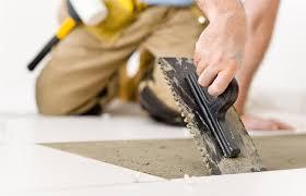 Floor And Decor Arvada Co by Floor And Decor Store Hours Inspirations Floor Decor Arlington Tx