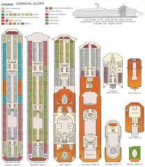 Norwegian Jewel Deck Plan 5 by Deck Plans Norwegian Escape Deck Design And Ideas