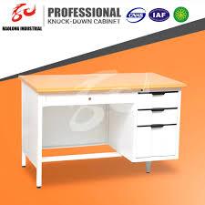 Front Desk Clerk Salary by Office Design Front Office Desk Front Office Desk Of 5 Star