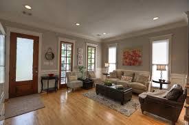 simple living room paint ideas with hardwood floors hardwoods