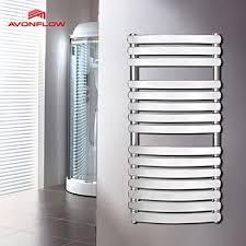 qyp unterputz elektrische heizkörper badezimmer heizung wand