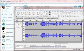 Personal Call Recording Tools For VoIP How It Works Calln To Record Calls Yaycom Intercall Recording Na Webex Sver Z Voip Youtube Ozeki Pbx Part2 Php Example On Recording Calls Call Voicenet Call Solutions Software 2 Cybertech Cisco Methods Voice Over Ip Seccon Voip Phone Macos Mac Record Phone Microphone And Oput Bitrix24 Free Business System