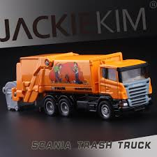 Siku 1 : 87 Scania Trucks Garbage Transport Vehicle Alloy Car Toy ... 1pcs 143 Scale Diecast Metal Car Models Cstruction Trucks Lion Toys Scale Diecast Truck Car Models Museum De Lier Model Dump Trucks Articulated And Fixed T909 Truck With 2x8 Dolly 4x8 Swing Trailer Kenworth Uk Bedford Ql Aircraft Refuller Wwii Normandy 172 Die Cast Highway Replicas 164 Ntfs Freight Road Train Model Mack Terrapro Refuse Truck Mack Shop 132 The Toy Surgery Restore Cars Old Tin Hm Tanks 148 Obs Planes Bentley Coinental Gt 100139922 Toysgames