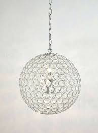 Pottery Barn Crystal Chandelier Clear Pearl Chandelier Pendant ... Design On Sale Daily A Gleaming Glass Chandelier Cozy Chandeliers Crystal Ship Chandelier Chandeliercrystal Photographers Tripod Floor Lamp Rumpus Makeover Pinterest Pottery Barn Veranda Reviews Claxy Ecopower 1 Light Vintage Haing Big Bell Glass Shade Lamps Ebay Chandelier Modern Lighting Choose Install And Table Charming Home Goods Three Lights On Nautical Sale Rope Ball Clarissa Drop Extralong Rectangular