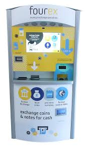 exchange bureau de change the future of bureau de change live in payments cards