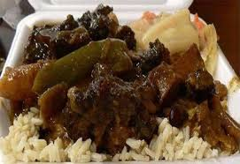 island cuisine ld island cuisine margate reviews and deals at restaurant com