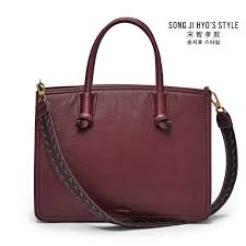 women u0027s handbags fossil malaysia