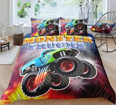 Monster Truck Bedding Set – Unilovers Monster Truck Bedding Set Unilovers Buy Jam Pillowcase Destruction Pillow Cover Hot Wheels Giant Grave Digger Diecast Vehicles Amazoncom Wazzit 4 Piece Duvet Extreme Off Road Disney Pixar Monsters Scarer In Traing 4pc Toddler Bed High Stair Ernesto Palacio Design 5pc Full Maximum Rescue Heroes Fire Police Car Cotton Toddlercrib Mainstays Kids Stripe A Bag Walmartcom Size Best Resource Cars Queen By Ambesonne Cartoon