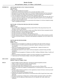 Devops Engineer / Software Engineer Resume Samples | Velvet Jobs 32 Resume Templates For Freshers Download Free Word Format Warehouse Workerume Example Writing Tips Genius Best Remote Software Engineer Livecareer Electrical Engineer Resume Example Lamajasonkellyphotoco Developer Examples 002 Cv Template Microsoft In By Real People Intern At Research Samples Velvet Jobs Eeering Internship Sample Senior Software Awesome Application 008 Ideas Eeering