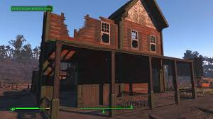 Houses In Pictures by Ploppable Houses 日本語化対応 建物 Fallout4 Mod データベース Mod