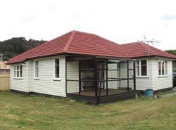 2 Bedroom Houses For Rent by Houses For Rent In Lower Hutt City Realestate Co Nz